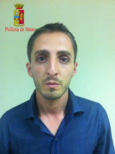 """Voir """"'Ndrangheta"""" dans le Petit dictionnaire énervé de la mafia"""