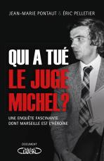 Qui_a_tue_le_juge_Michel_poster