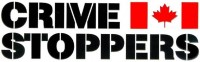 crimestoppers_logo