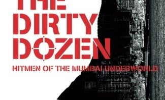 The Dirty Dozen - Hitmen of the Underworld