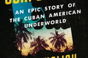 The Corporation - An epic story of the cuban american underworld
