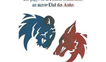Tigres et Loups